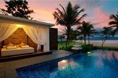 Hotel Deal Checker - Vinpearl Luxury Da Nang