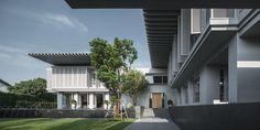 https://wisont.wordpress.com/2016/05/18/residence-w-by-boon-design/