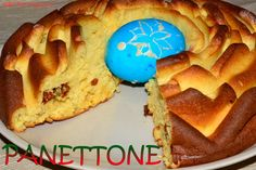 panettone Recipe Folder, Dukan Diet Recipes, Waffles, Vitamins, Deserts, Muffin, Appetizers, Keto, Breakfast