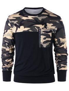 Gym Tanks Men Bodybuilding Top Casual Splash-ink 3d Printing Sleeveless Tank Vest Blouse Tank Tops Muscle Guys Vests Crease-Resistance Tops & Tees Men's Clothing