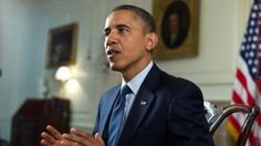 The Lowdown: Tying The Knot With Same-Sex Marriage: Obama's Slow Evolution