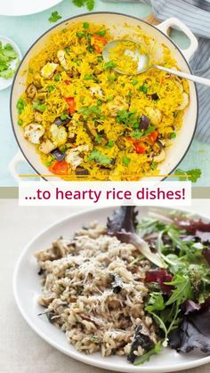 Want to eat more vegan meals? You are going to love these 31 Easy Peasy Vegan Dinners. Low effort, full of flavour... and enough inspiration for a whole month! #vegan #veganuary #easyvegan #easyveganrecipes #easyvegandinners #easyveganmeals #veganrecipes #vegandinners #veganmeals #vegetarian #easymidweekmeals #easymeals #midweekmeals #easydinners #dinnertonight #dinnertonite #familydinners #familyfood #easypeasyfoodie #cookblogshare Supper Recipes, Easy Dinner Recipes, Great Recipes, Favorite Recipes, Delicious Vegan Recipes, Vegan Dinners, Vegetarian Recipes, Moroccan Chickpea Soup, Roasted Sweet Potato Cubes