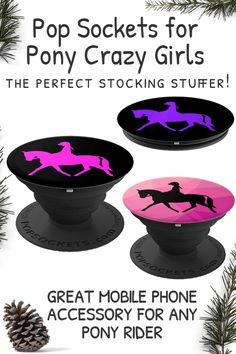 Horse Quotes, Horse Sayings, Hunt Seat, Stocking Stuffers For Girls, Horse Gear, Dressage Horses, Horse Jewelry, Horse Gifts, Horse Riding