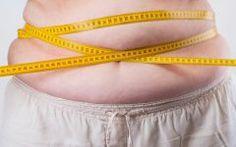 Suco Detox de Mamão Para Queimar Gordura Localizada