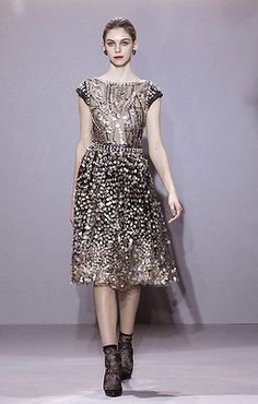 Lisa Ho Clothing - Designer Womens Fashion Australian 23