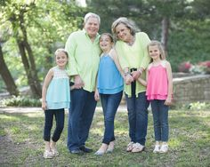 2015 Fab 4 #11: a sample photo from a recent family session in the Park Cities.  For more from this session, please visit http://www.kevinjamesmccrea.com/2015-fab-4-11/