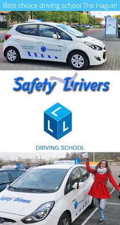 SAFETY DRIVERS in The Hague are offers driving lessons in English to new drivers or drivers who may already be licensed in other countries, but need to take the Dutch driving exam in order to get licensed to drive in the Netherlands.  Find additional info here https://www.angloinfo.com/south-holland/directory/listing/south-holland-safety-drivers-5596