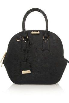 705b44d59c0f 65 best purses images on Pinterest