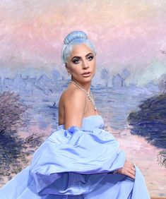 lg6 is coming Little Monsters, Lady Gaga Tour, The Fame Monster, Lady Gaga Pictures, Guess, A Star Is Born, Aesthetic Pictures, Celebs, Actresses