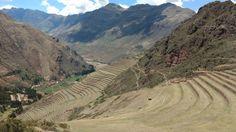 Destino10 -Blog de viagem para você viajar!: Viagem inesquecível ao Peru