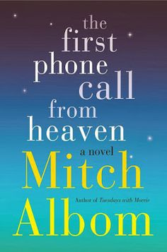 download The First Phone Call from Heaven  ebook , download, ebooks, free ebooks, e-books, free e-books,pdf, mobi, epub