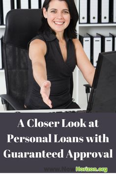 Wondering how to get a personal loan? One thing is you can prove you can pay the Get A Loan, Home Improvement Loans, Important Facts, Payday Loans, Home Repair, The One, How To Get, People, House