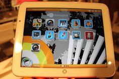 Baquia_com shared : SuperPaquito, la tableta para ni�os en versi�n de Imaginarium http://sho.tc/tsj