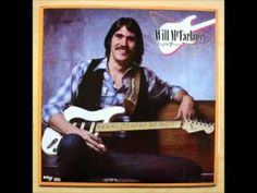 Will McFarlane - Right From The Start - You Call Me A Dreamer