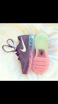 Love these! #nike