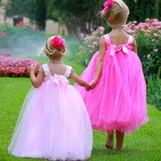 Take a look at the Heart to Heart event on #Robbie Lofty,these were on #zulily, i thought i saw u or ur sis pin dresses like this for ur wedding