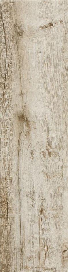 BuildDirect – Ceramic Tile - Barcelona Wood Series – Rustic Wood