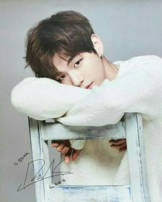 Wanna-One - Kang Daniel Jinyoung, Kpop, Jin Kim, Daniel K, Produce 101 Season 2, Lee Daehwi, Kim Jaehwan, Ha Sungwoon, K Idol