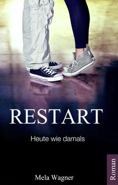RESTART - Heute wie damals:Amazon.de:Kindle-Shop