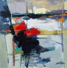 Gallery - Nazar Harran