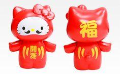 902_sanrio_hello_kitty_collectible_figure_01