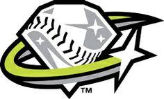 1000+ images about Softball on Pinterest | Softball logos ...