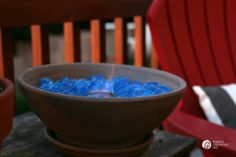 5 Inventive Tips AND Tricks: Fire Pit Seating Ana White rectangular fire pit spas.Fire Pit Decor Cabin unique fire pit how to build. Fire Pit Chimney, Fire Pit Wall, Glass Fire Pit, Metal Fire Pit, Diy Fire Pit, Fire Pits, Fire Pit Chairs, Fire Pit Seating, Seating Areas