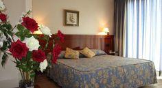 Hotel Abril - 3 Star #Hotel - $49 - #Hotels #Spain #SanJuandeAlicante http://www.justigo.co.in/hotels/spain/san-juan-de-alicante/abril_27105.html