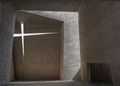 church.menis architects.