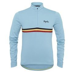 59 Best Classic Cycling Jersey Designs images  8d484c4a4