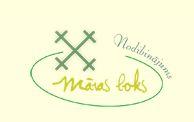 Māras loks (Beliefs about Mara--in Latvian).