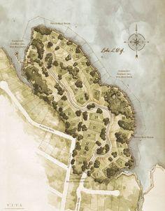 Lago_Escondido_Site_Plan: