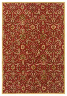 This rug was not found The rug you are looking for has been moved or removed. Traditional Rugs, Traditional Design, Jaipur Rugs, Textile Fabrics, Modern Area Rugs, Red Rugs, Floor Rugs, Fabric Patterns, Flooring