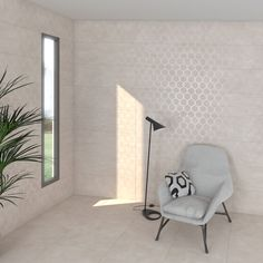 Enjoy our porcelain and ceramic tiles floors and walls in settings of bathrooms, kitchens , livingrooms and exteriors Ceramic Floor Tiles, Wall Tiles, Tile Floor, Grant Beige, White Bodies, Flooring, Furniture, Bathroom, Home Decor