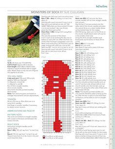 Knitting №156 2016 - 轻描淡写的日志 - 网易博客