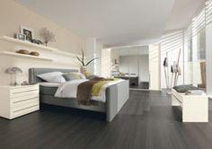 Slaapkamer Donkere Vloer : Slaapkamer donkere vloer ontzagwekkende badkamer vinyl vloer voor