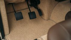 coolnvintage Land Rover Defender (26 of 81).jpg