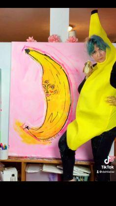 Messy Art, Dahlia, My Arts, Painting, Color, Design, Journal Art, Painting Art, Colour