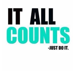"Fitness Motivation ""It All Counts""- GO BODY is a hydrating protein drink that tastes as good as it makes you feel!  For just under 160 calories, you can enjoy GO BODY before, during, or after physical activity for sustained energy and muscle recovery.  Drink GO BODY for superior endurance, strength, immunity, and recovery.  Stay hydrated, control hunger, help lower cholesterol, and balance blood sugar with GO BODY, the ultimate sports drink."