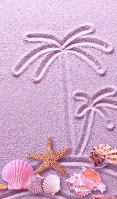 The absolute most beautiful wallpapers are here! Phone Screen Wallpaper, Ocean Wallpaper, Summer Wallpaper, Pastel Wallpaper, Cute Wallpaper Backgrounds, Animal Wallpaper, Cellphone Wallpaper, Pretty Wallpapers, Flower Wallpaper
