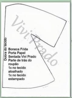 boneca+para+papel+higienico+molde.jpgmolde+junto.jpg+6.jpg (587×800)