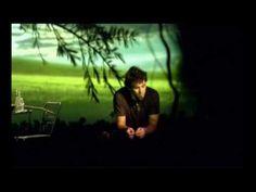 Axel - Si Va a Ser Sera... excelente canción, bella la versión con Debi Nova