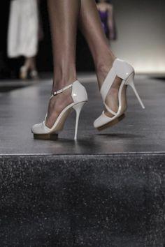 Flip Flops Conscientious Weideng Flip Flops Summer Beach Men Women Shoes Casual Sandals Flat Fashion Slippers Lovely Anime Nieten Waterproof High Quality