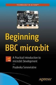 A first course in machine learning 2nd edition pdf download for download beginning bbc microbit pdf e book fandeluxe Image collections