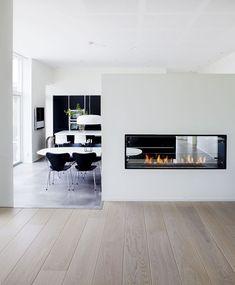 room divider/living room/kitchen
