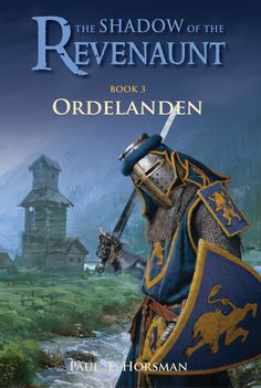 Ordelanden, The Shadow of the Revenaunt, Books To Read, My Books, Writing Styles, He Is Able, Fantasy Books, Viera, You Funny, Fiction Books, Book Publishing
