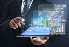 Wat is disruptieve fintech voor goedkopere financiële diensten?