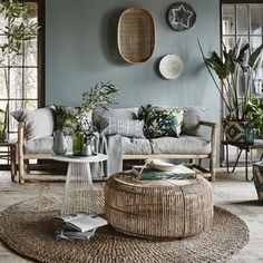 3 Refreshing Cool Tips: Living Room Remodel With Fireplace Ceilings livingroom remodel french country.Living Room Remodel Before And After Apartment Therapy living room remodel on a budget fractions.Living Room Remodel On A Budget How To Make. Living Room Inspiration, Home Decor Inspiration, Living Room Colors, Living Room Decor, Interior Design Living Room, Interior Decorating, Sofa Workshop, Diy Kitchen Remodel, Green Rooms