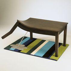 Crazy furniture ideas