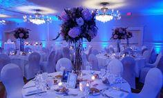 DoubleTree by Hilton Tarrytown Weddings